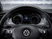 Volkswagen e-Golf, 7 of 7