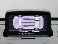 Volkswagen E-Lavida Concept, 5 of 6