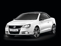 Volkswagen Eos White Night, 4 of 4