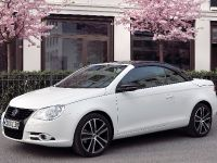 Volkswagen Eos White Night, 2 of 4