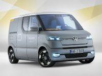 Volkswagen eT, 1 of 5