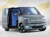 Volkswagen eT, 3 of 5