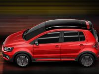 Volkswagen Fox Pepper , 2 of 3
