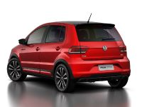 Volkswagen Fox Pepper , 3 of 3