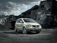 Volkswagen Fox Style, 1 of 3