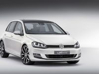 Volkswagen Golf Edition Concept, 1 of 6