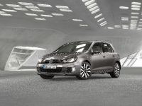Volkswagen Golf GTD, 8 of 43