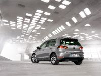Volkswagen Golf GTD, 7 of 43