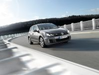 Volkswagen Golf GTD, 6 of 43