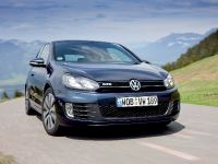 Volkswagen Golf GTD, 9 of 43