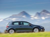 Volkswagen Golf GTD, 10 of 43
