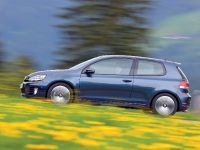 Volkswagen Golf GTD, 12 of 43