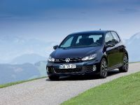 Volkswagen Golf GTD, 16 of 43