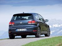 Volkswagen Golf GTD, 17 of 43