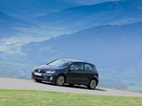 Volkswagen Golf GTD, 18 of 43
