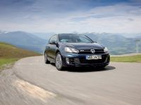 Volkswagen Golf GTD, 19 of 43