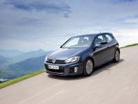 Volkswagen Golf GTD, 20 of 43