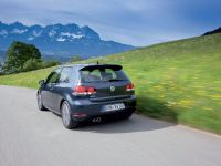 Volkswagen Golf GTD, 22 of 43