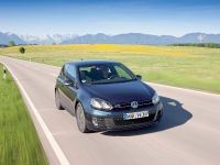 Volkswagen Golf GTD, 25 of 43