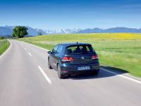 Volkswagen Golf GTD, 26 of 43