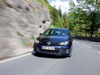 Volkswagen Golf GTD, 27 of 43