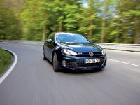 Volkswagen Golf GTD, 28 of 43