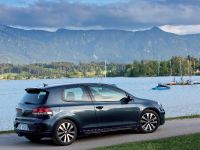 Volkswagen Golf GTD, 29 of 43
