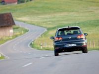 Volkswagen Golf GTD, 33 of 43