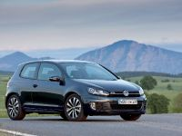 Volkswagen Golf GTD, 35 of 43