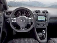 Volkswagen Golf GTD, 43 of 43