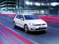 Volkswagen Golf GTE Plug-In Hybrid, 3 of 10