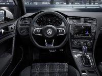 Volkswagen Golf GTE Plug-In Hybrid, 9 of 10