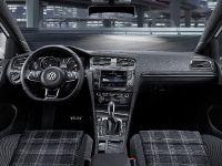 Volkswagen Golf GTE Plug-In Hybrid, 10 of 10