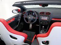 Volkswagen Golf GTI Cabrio Austria Concept, 3 of 9