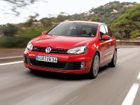 Volkswagen Golf GTI, 33 of 35