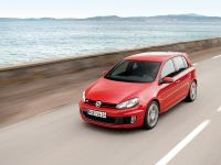 Volkswagen Golf GTI, 32 of 35