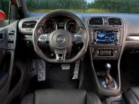 Volkswagen Golf GTI, 30 of 35