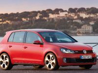 Volkswagen Golf GTI, 29 of 35