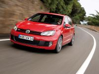 Volkswagen Golf GTI, 27 of 35
