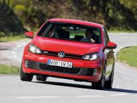 Volkswagen Golf GTI, 26 of 35