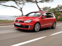 Volkswagen Golf GTI, 25 of 35