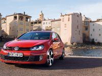 Volkswagen Golf GTI, 23 of 35