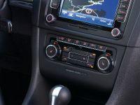 Volkswagen Golf GTI, 20 of 35