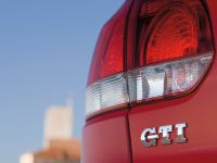 Volkswagen Golf GTI, 19 of 35