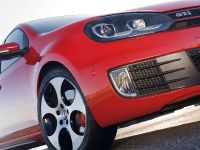 Volkswagen Golf GTI, 18 of 35