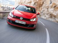 Volkswagen Golf GTI, 16 of 35