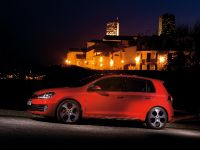 Volkswagen Golf GTI, 15 of 35