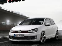 Volkswagen Golf GTI, 1 of 35