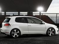 Volkswagen Golf GTI, 2 of 35