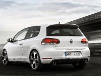 Volkswagen Golf GTI, 3 of 35